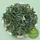 Чай зелёный Юньнань Маофэн