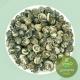 Чай жасминовый Моли Лун Чжу
