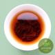 Чай Кения Именти