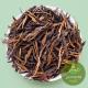 Чай красный Хун Сун Чжэнь