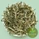 Чай зелёный Ю Чжэнь (Нефритовые иглы), премиум