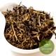 Чай красный Цзинь Хао Дянь Хун