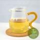 Чай Шоу Мэй (Брови Долголетия)