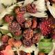 Чай фруктовый Земляничный десерт