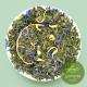 Чай зеленый с бергамотом