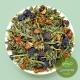 Чай зелёный Лесная опушка