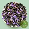 Иван-чай листовой, с цветками кипрея