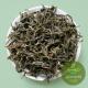Чай Е-Шен (Дикий зеленый пуэр)