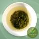 Чай зелёный Шу Сян Люй (Сенча), высшей категории