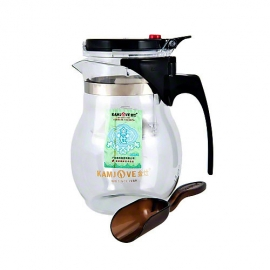 Чайник заварочный Гунфу (Типот), объем 600 мл.