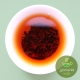 Черный чай с бергамотом и лимоном
