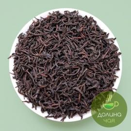 Чай с бергамотом Эрл Грей