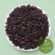 Чай Ассам Мокалбари TGFOP1 (Silver)
