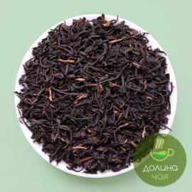 Чай Ассам Мокалбари (Gold)