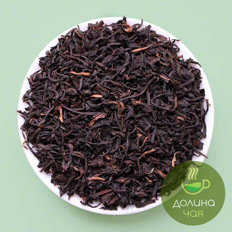 китайский чай чанг шу побочные действия