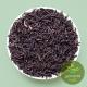 Чай Ассам Койламари (Delicate)