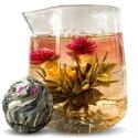 Связанный (чай цветок)