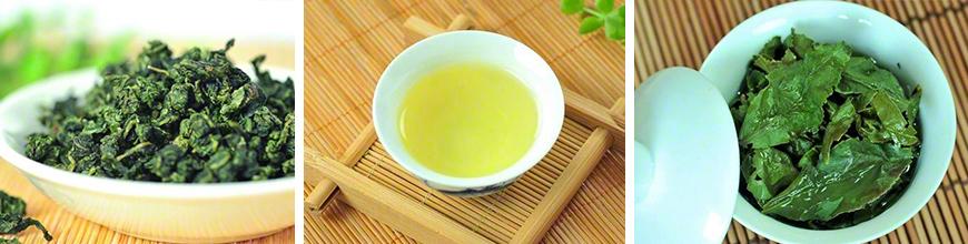 чай улун для похудения 250 г отзывы