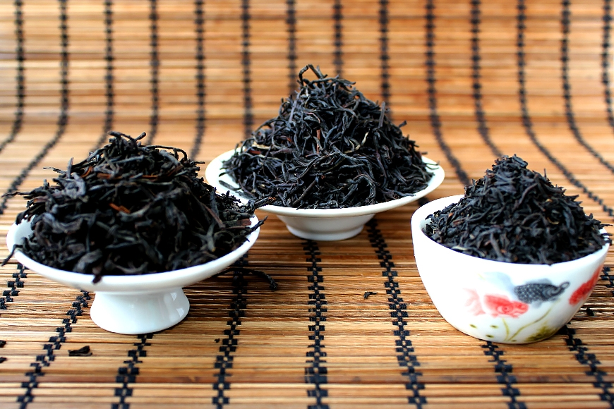 картинка чая черного байхового чая европейцы вовсе рассматривали